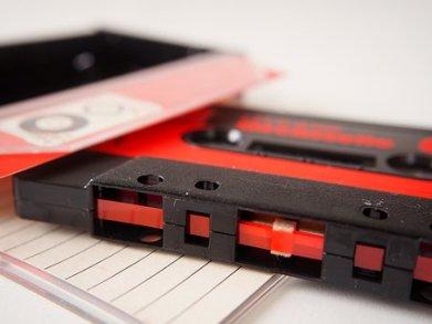 cassette-2706724__340