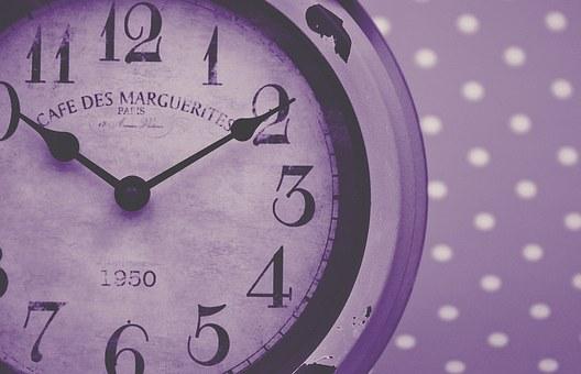 clock-1253098__340