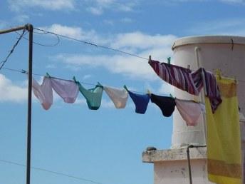 underwear-687415__340