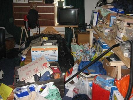 organizing-457785__340