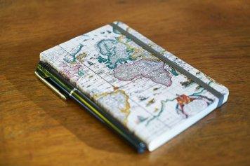 notebook-2238099__340