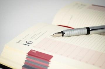 notebook-428293__340