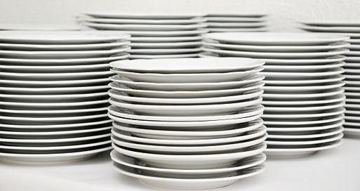 plate-629970__340