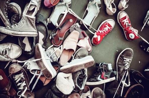 shoes-467459__340