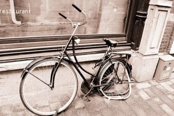 bike-1227145__340