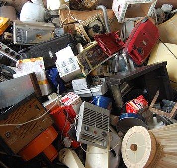 e-waste-2049017__340