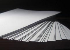 paper-224224__340