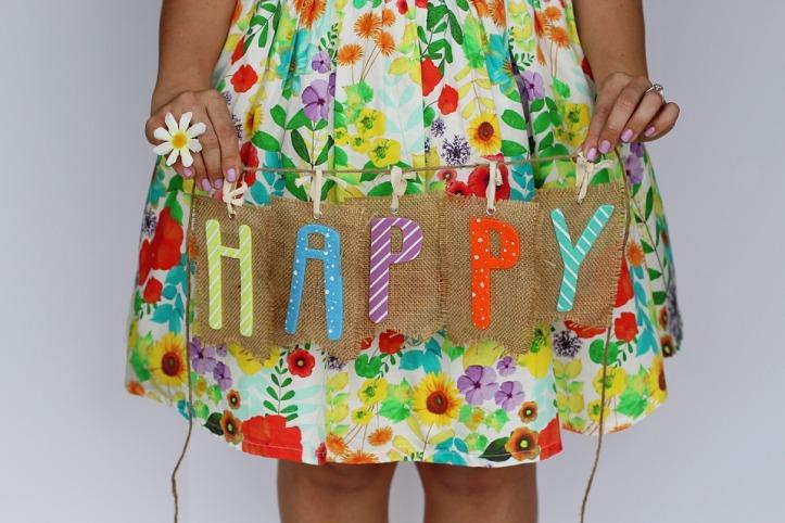 happy-2220481_960_720