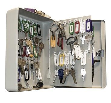 keys-1234508__340